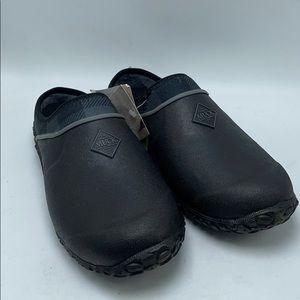 Muck Boot Company Muckster 2 Clog